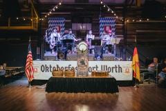 Oktoberfest_Night_1 (118 of 163)