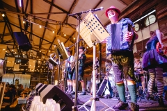 Oktoberfest_Night_1 (17 of 163)